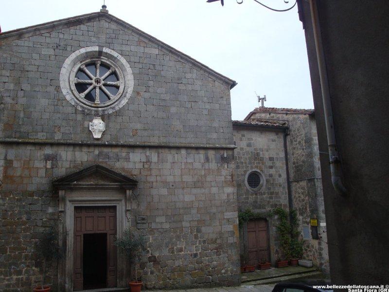 santa_fiora_gr_www-bellezzedellatoscana-it_013