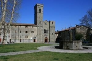 abbazia_di_s-salvatore