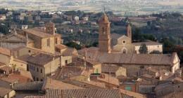 Borghi Medievali